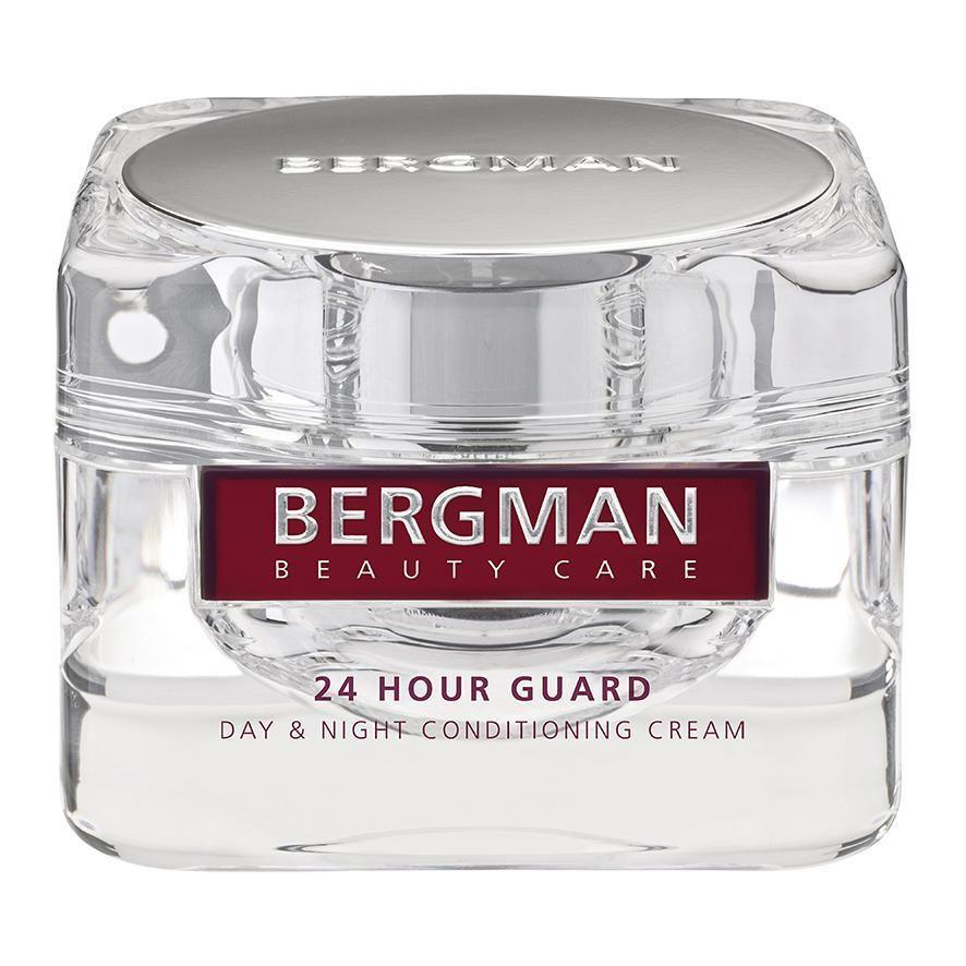 24 Hour Guard - Day & Night Conditioning Cream