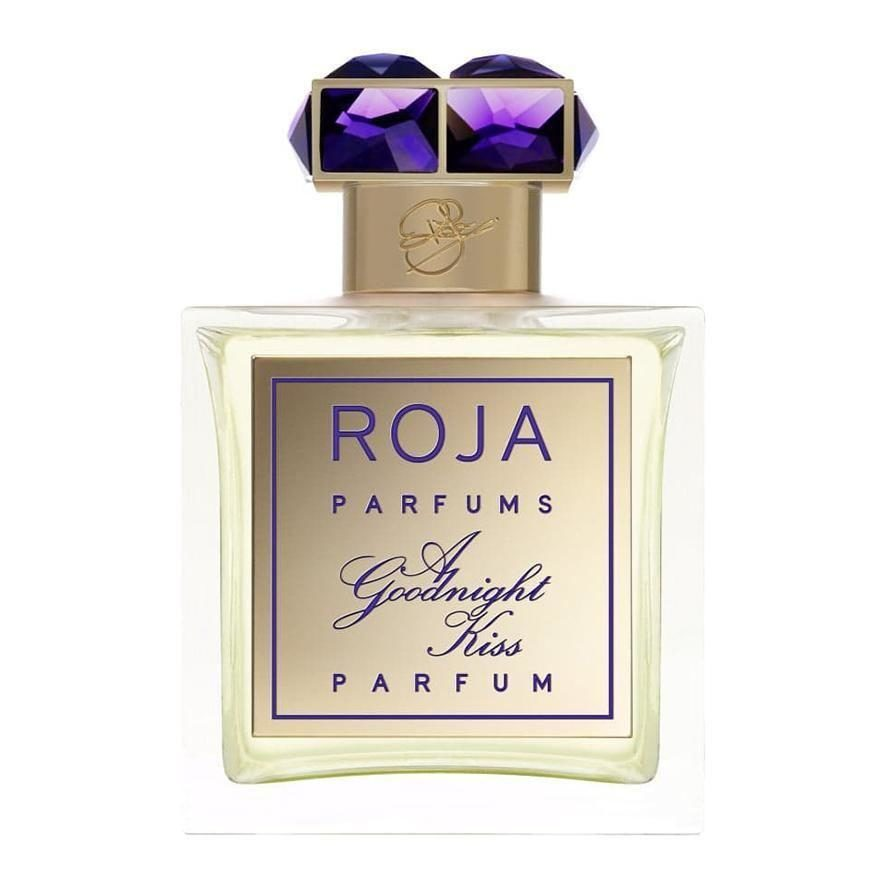 A Goodnight Kiss Parfum