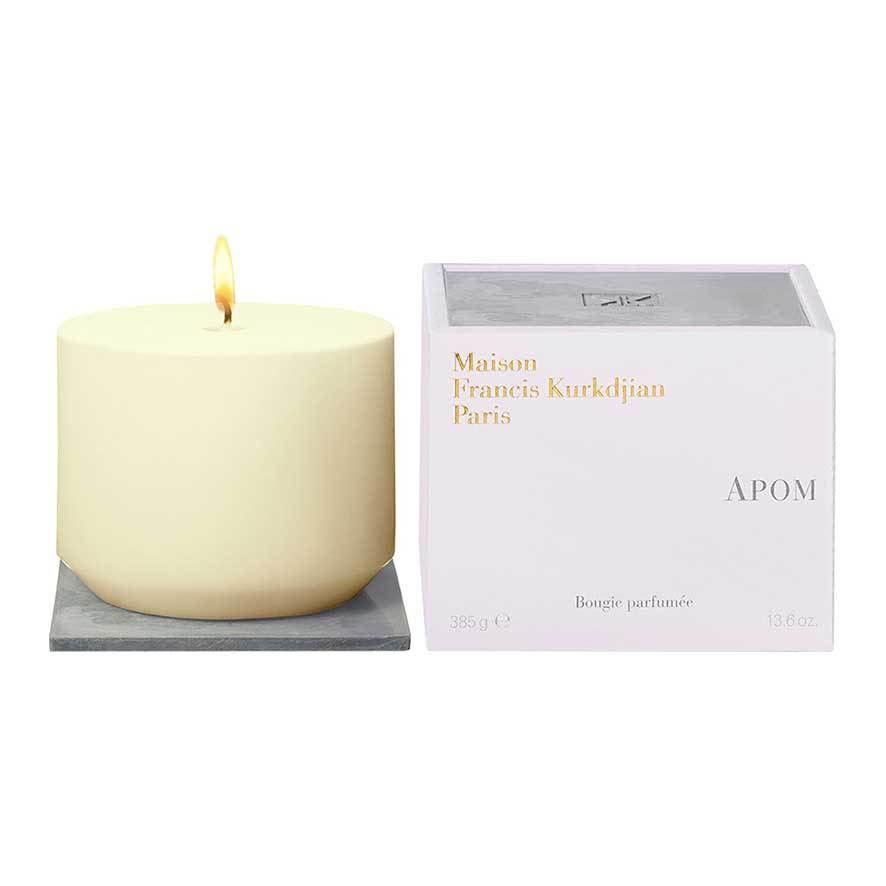 APOM Scented Candle