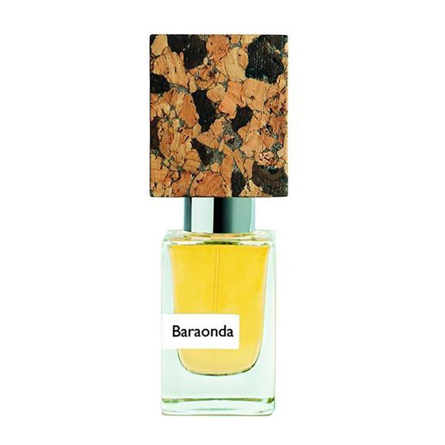 Baraonda Extrait de Parfum