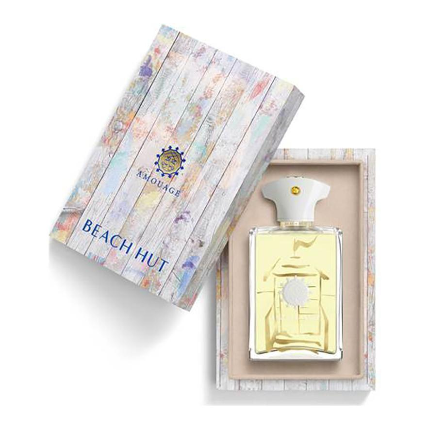 Beach Hut Man Eau de Parfum