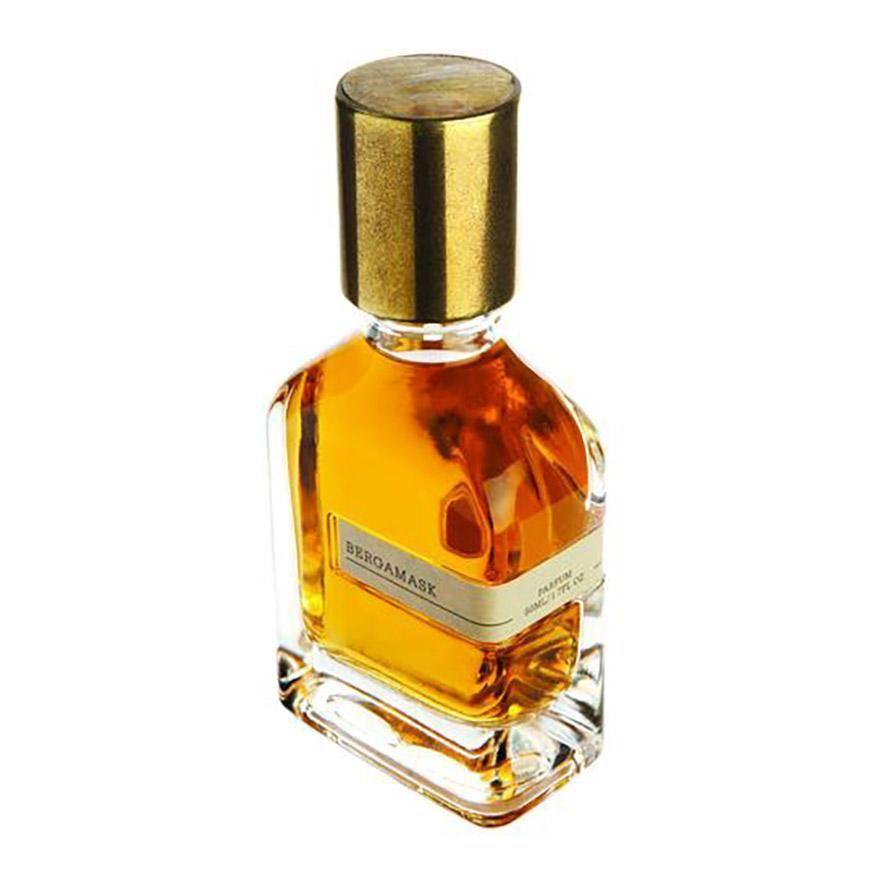 Bergamask Eau de Parfum