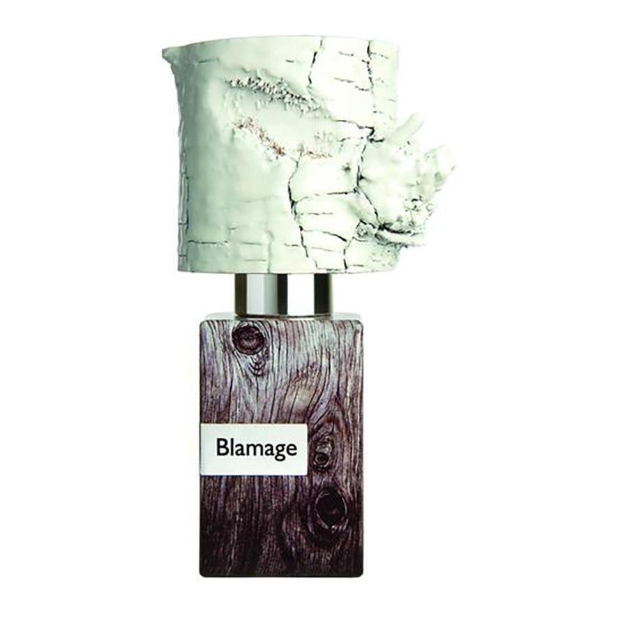 Blamage Extrait de Parfum
