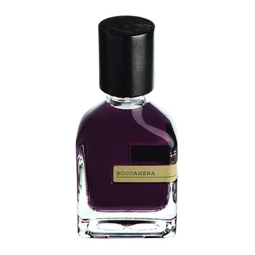 Boccanera Eau de Parfum