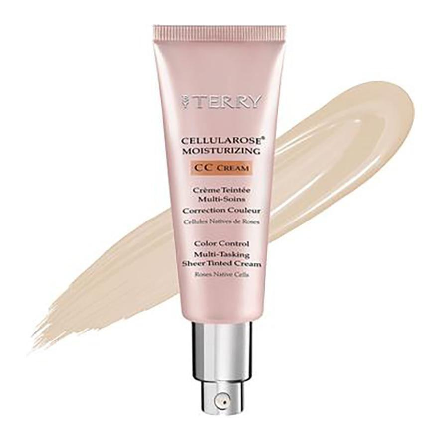 Cellularose Moisturising CC Cream