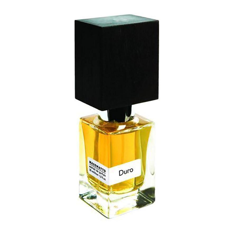 Duro Extrait de Parfum