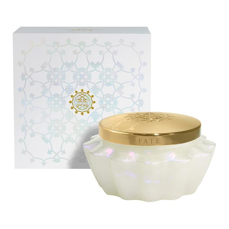 Fate Woman Body Cream