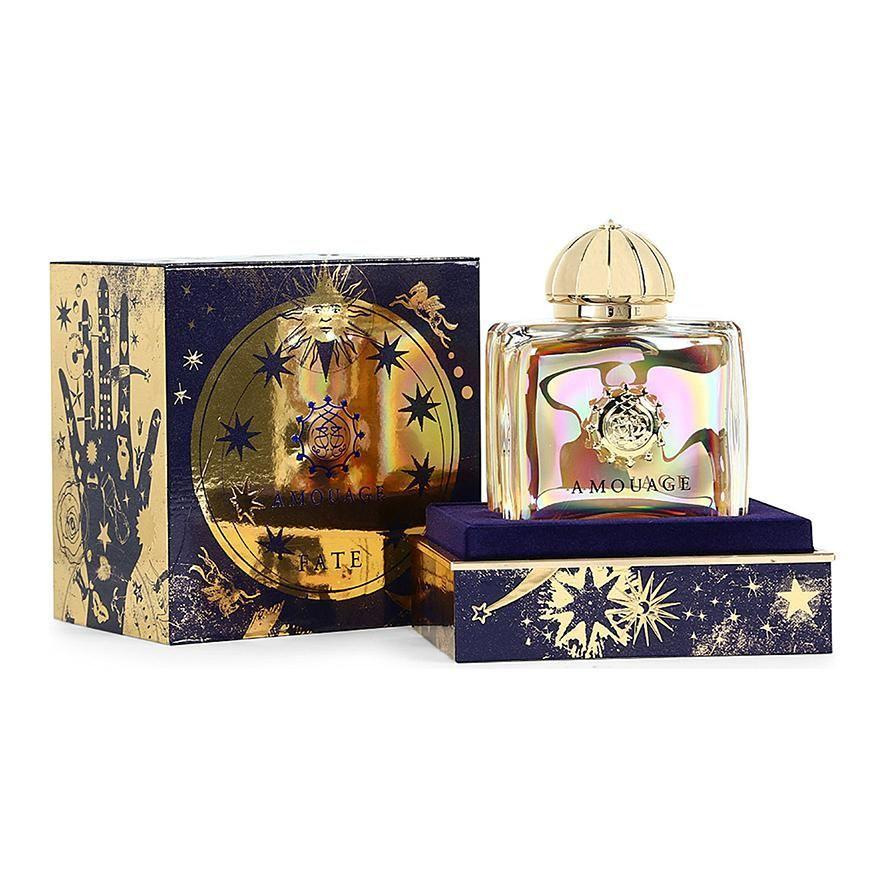 Fate Woman Eau de Parfum