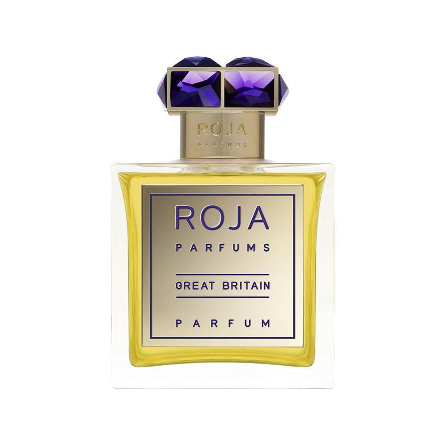 Great Britain Parfum