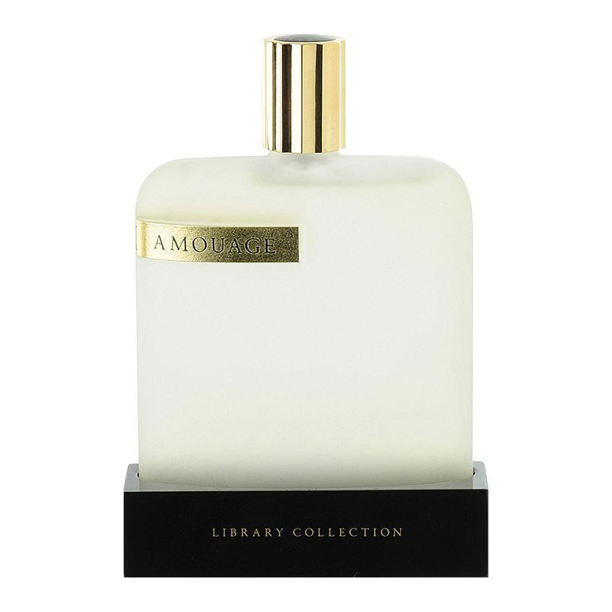 Library Collection Opus III Eau de Parfum