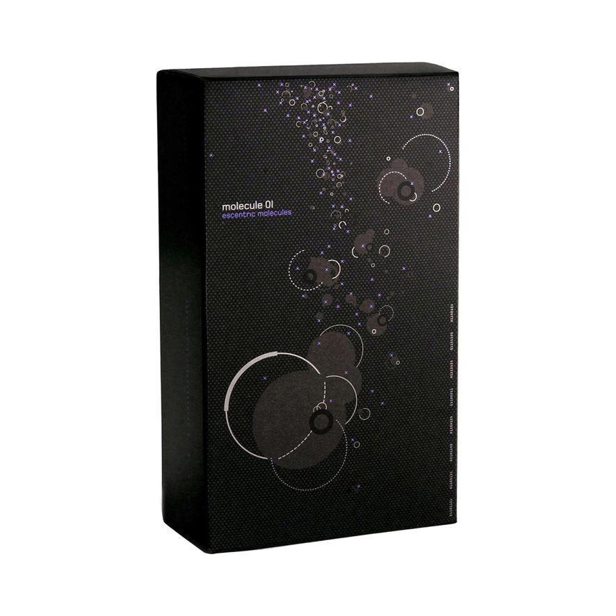 Molecule 01 Eau de Toilette