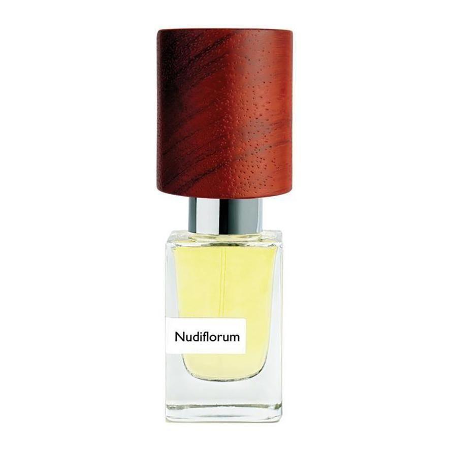Nudiflorum Extrait de Parfum