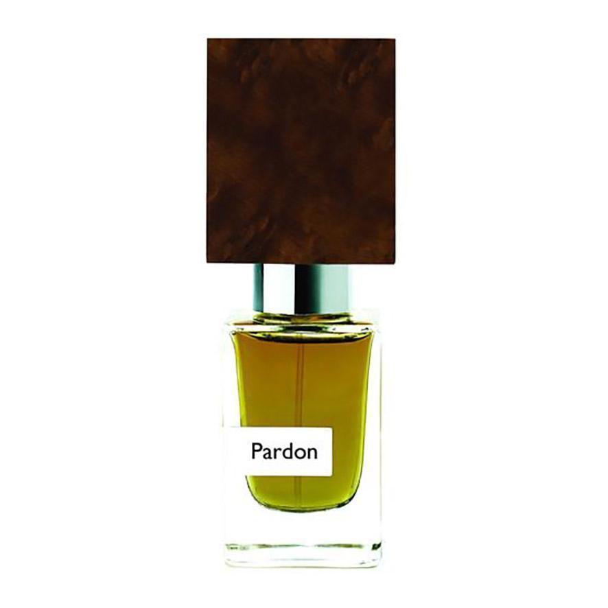 Pardon Extrait de Parfum