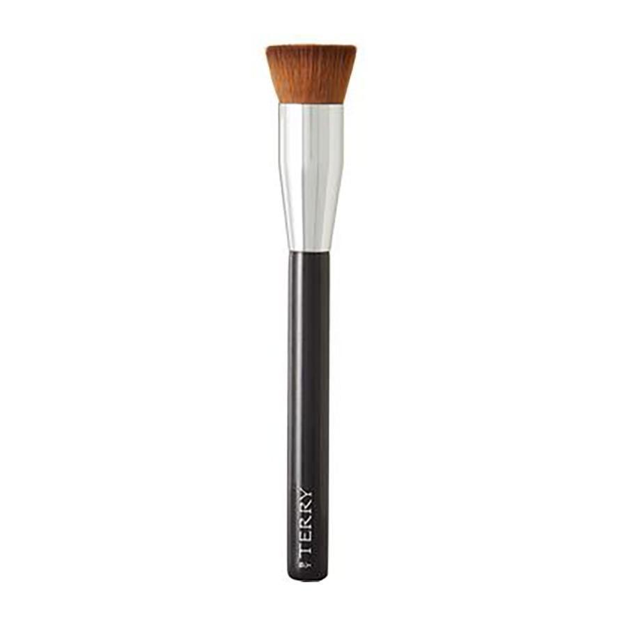 Tool-Expert Stencil Foundation Brush