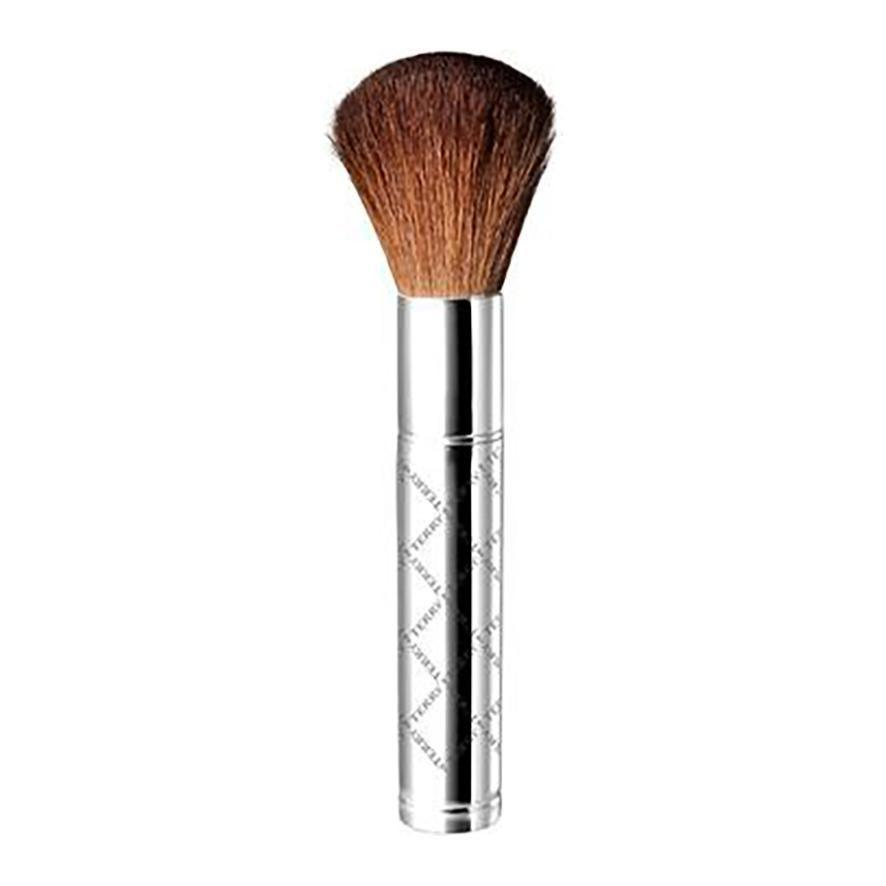 All Over Powder Brush - Dome 1