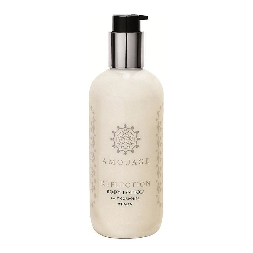 Reflection Woman Body Lotion