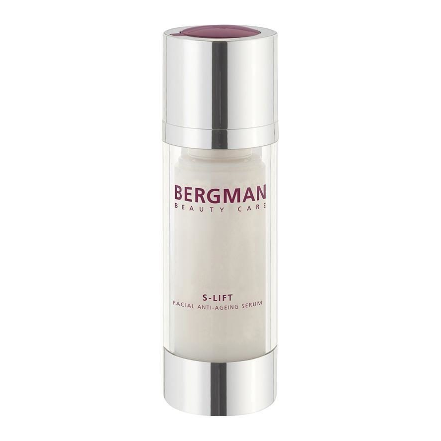 S-Lift Facial - Anti-ageing Serum