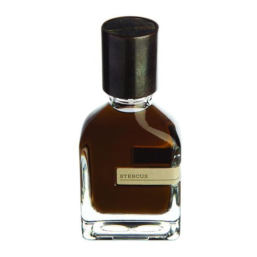 Stercus Eau de Parfum