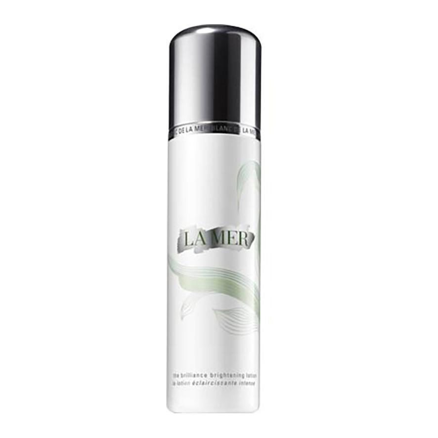 The Brilliance Brightening Lotion Intense