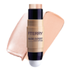 Nude-Expert Foundation