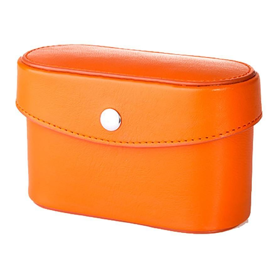 Travel Set, Orange Edition