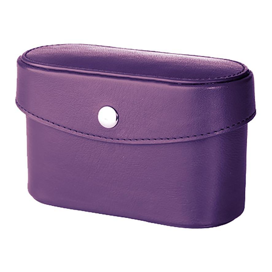 Travel Set, Purple Edition