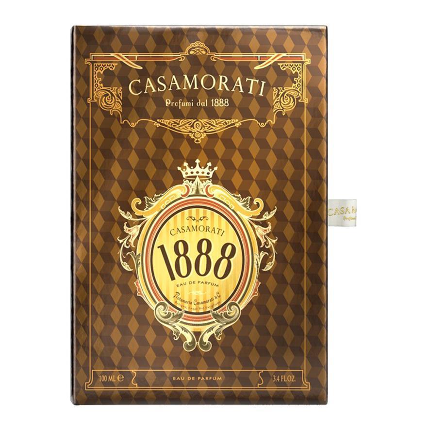 1888 Eau de Parfum