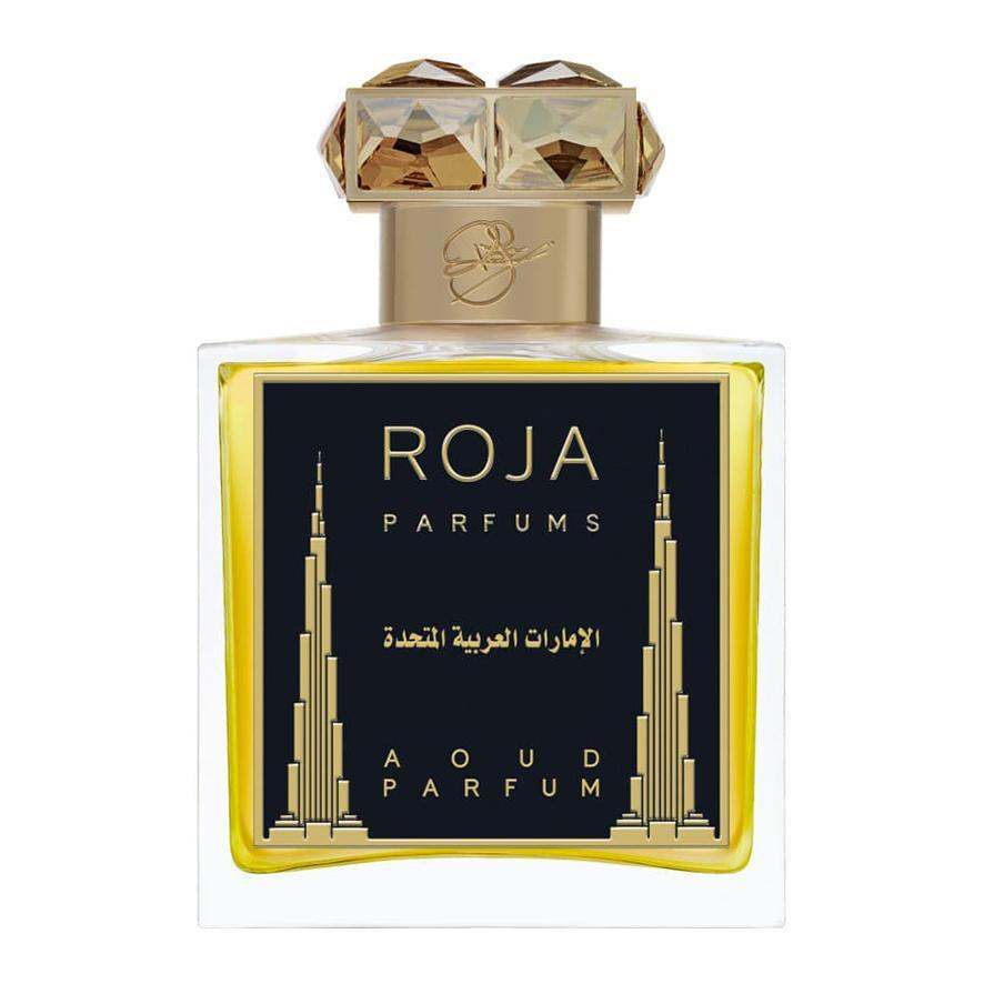 United Arab Emirates Parfum