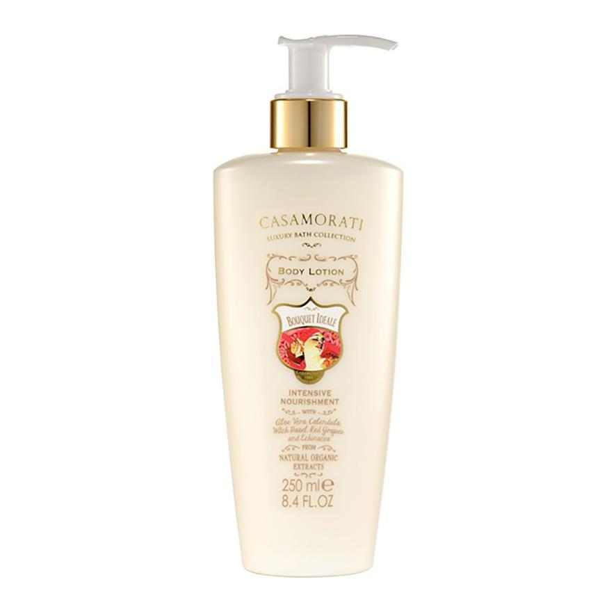 Bouquet Ideale Body Lotion