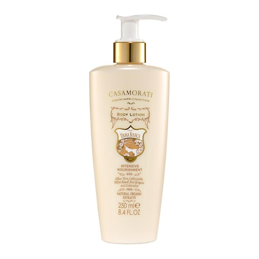 Dama Bianca Body Lotion