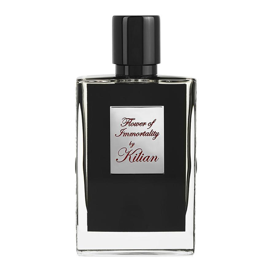 Flower of Immortality Eau de Parfum