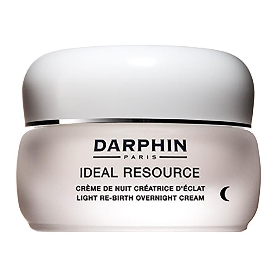 Ideal Resource Overnight Cream