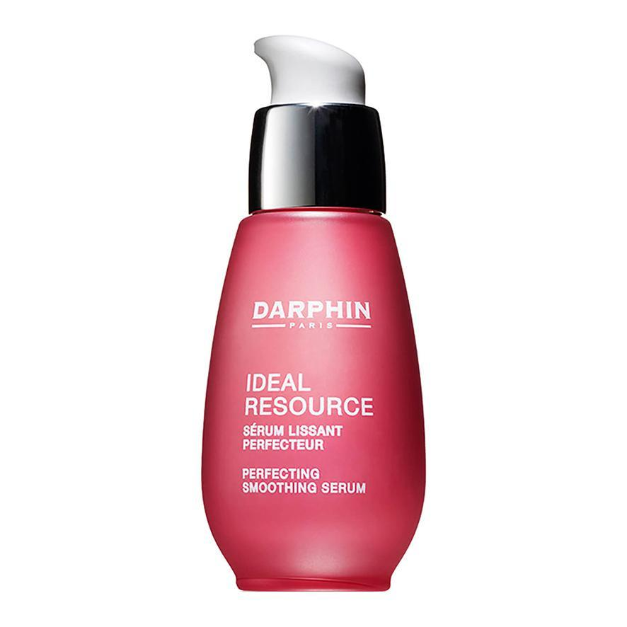 Ideal Resource Perfecting Smoothing Serum
