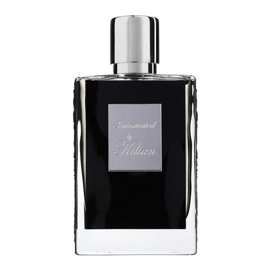Intoxicated Eau de Parfum