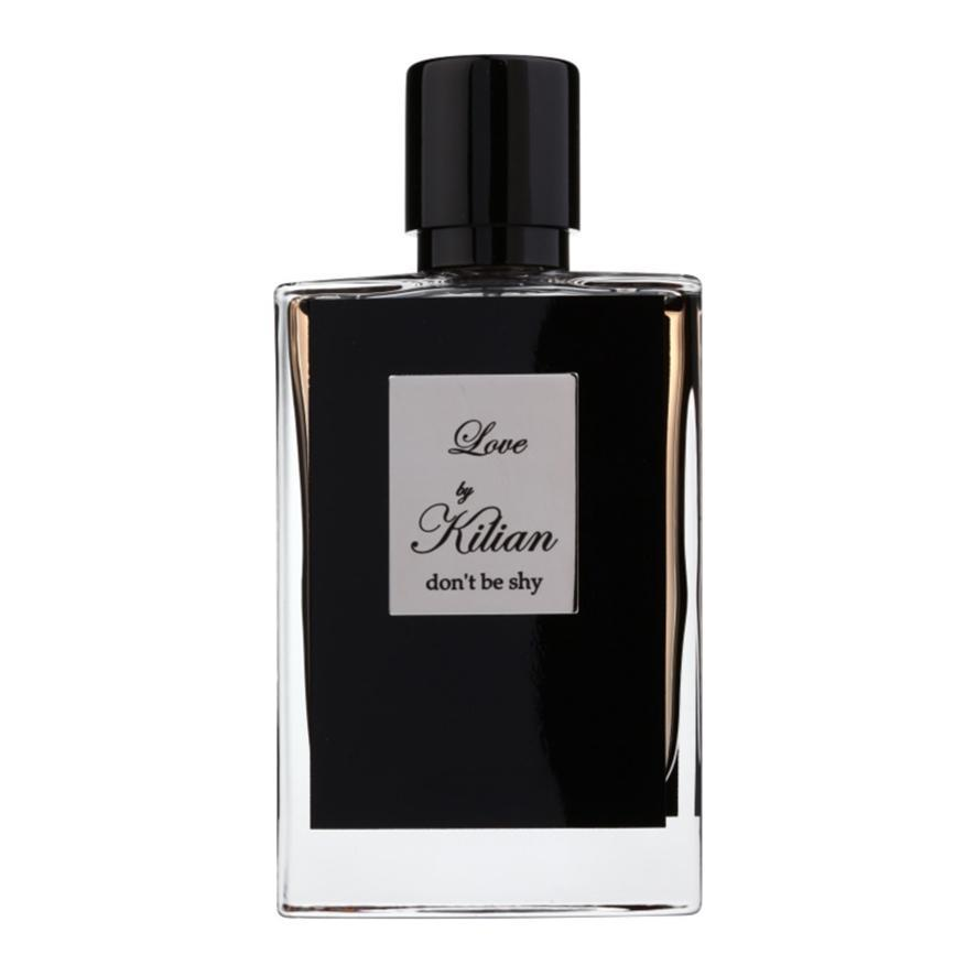 Love, Don't Be Shy Eau de Parfum
