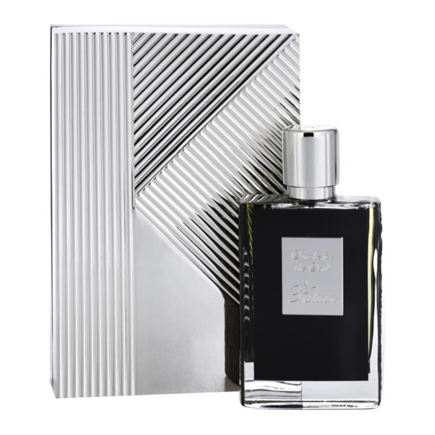 Smoke for the Soul Eau de Parfum