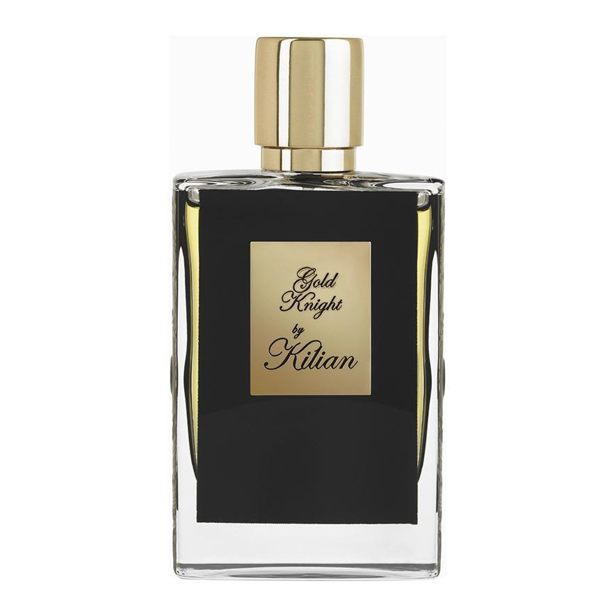 Gold Knight Eau de Parfum
