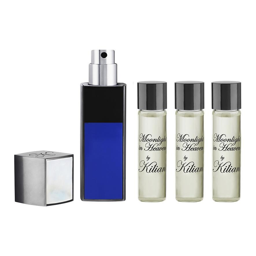 Moonlight in Heaven Eau de Parfum Travel Set