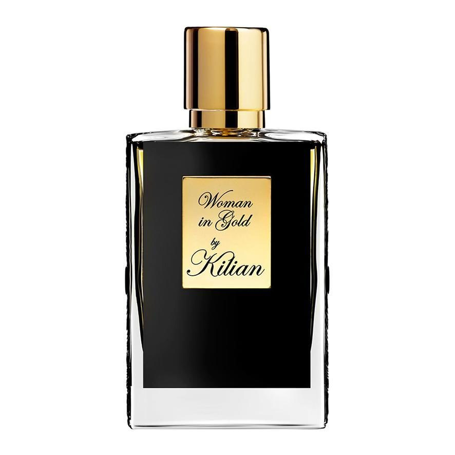 Woman in Gold Eau de Parfum