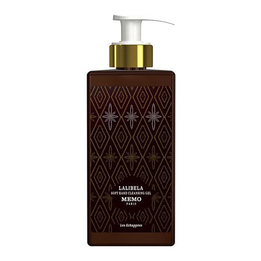 Lalibela Soft Hand Cleansing Gel