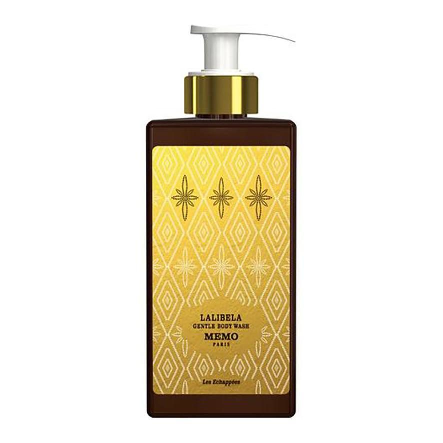 Lalibela Gentle Body Wash