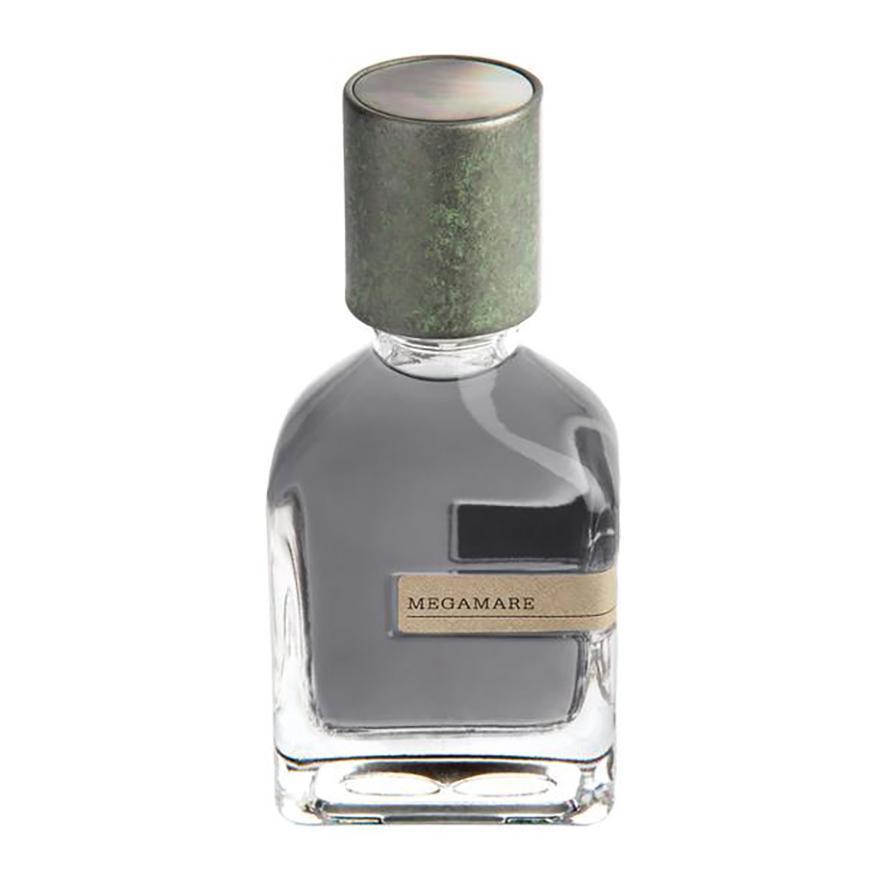 Megamare Eau de Parfum