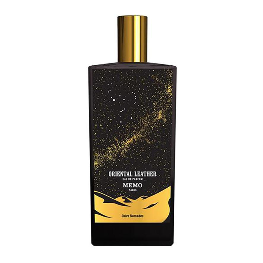 Oriental Leather Eau de Parfum