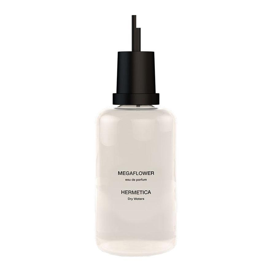 Megaflower Eau de Parfum Refill Bottle