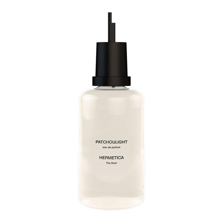 Patchoulight Eau de Parfum Refill Bottle