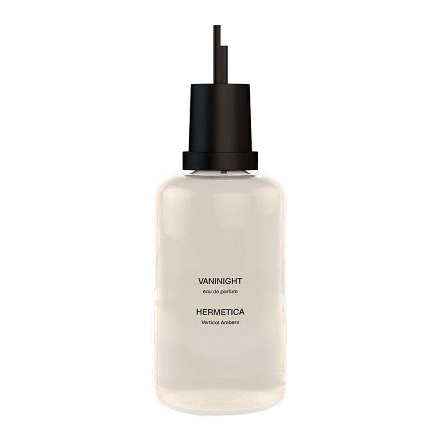 Vaninight Eau de Parfum Refill Bottle