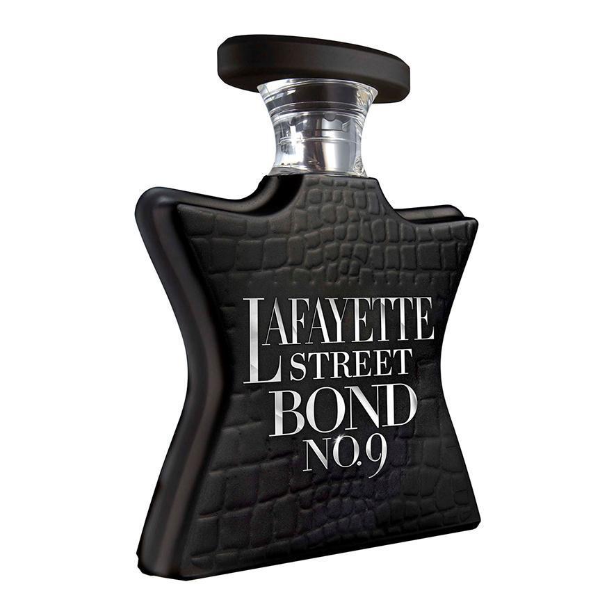 Lafayette Street Eau de Parfum