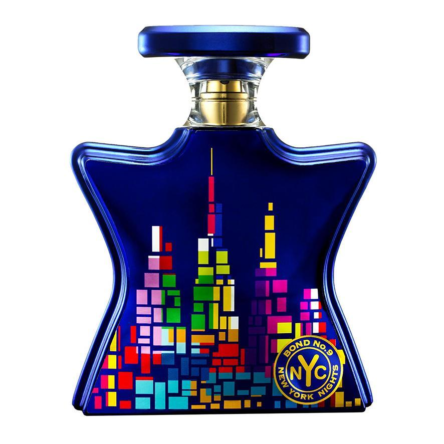 New York Nights Eau de Parfum
