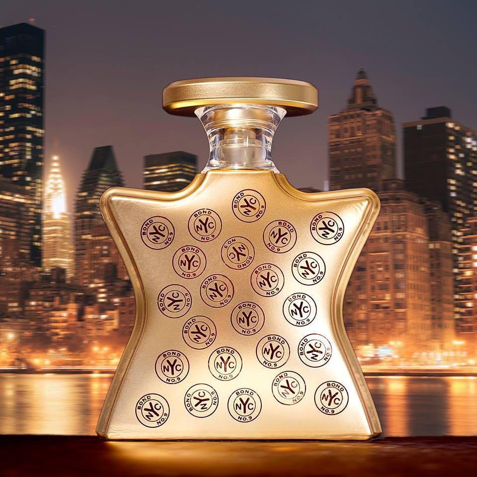 Bond No.9 Signature Eau de Parfum
