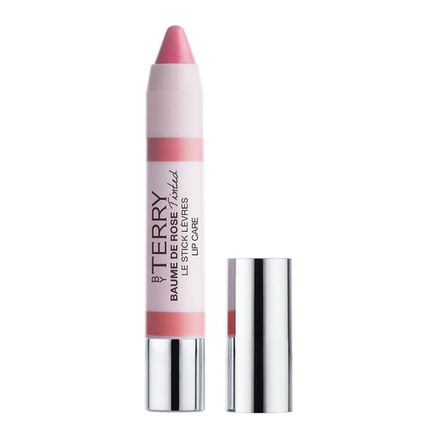 Baume de Rose Tinted Lip Crayon